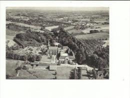 Aubel Notre Dame Du Val Dieu - Aubel