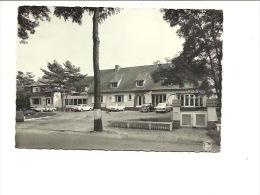Kasterlee Hôtel Sparrenhof  Old Timer - Kasterlee