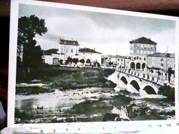 PIACENZA - FIORENZUOLA PONTE SULL'ARDA - ALBERGO CONCORDIA CARRO CAVALLI   N1940  EF302 - Parma