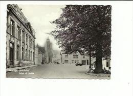 Poperinge  Gerechtshof - Poperinge
