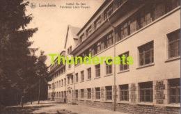 CPA LAVACHERIE INSTITUT STE ODE FONDATION LOUIS EMPAIN - Sainte-Ode