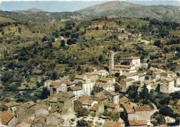 20 Vico. Vue Panoramique Aérienne (3044) - Sonstige Gemeinden