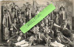 -  57 - CARTE-PHOTO De SCHORBACH - Classe 1930/31 - 269 - Altri Comuni