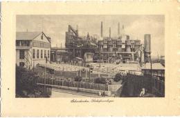Gelsenkirchen, Hochofenanlagen, Um 1920/30 - Gelsenkirchen