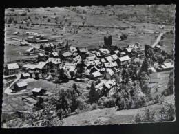 CHANTEMERLE  -  SERRE  - CHEVALIER   N ° 48 - Autres Communes
