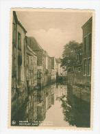 MALINES - Vue Sur La Dyle - Mechelen