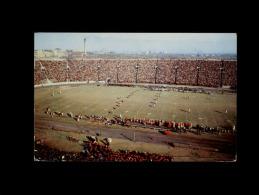 STADES - USA - MADISON - Camp Randall Stadium - Football Américain - Stades