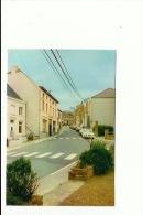 Mont Saint Guibert Grand Rue - Mont-Saint-Guibert