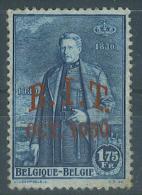 VEND TIMBRE DE BELGIQUE N° 307 , NEUF !!!! - Unused Stamps