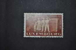 1951, No 447 Oblitéré - Gebraucht