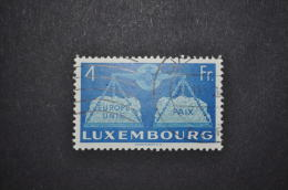 1951, No 448 Oblitéré - Gebraucht
