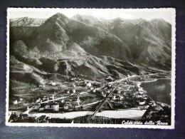 LOMBARDIA -VARESE -CALDE' -F.G. LOTTO N°299 - Varese