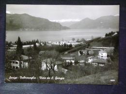 LOMBARDIA -VARESE -SARIGO -F.G. LOTTO N°299 - Varese