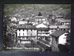 LOMBARDIA -VARESE -SARIGO VALTRAVAGLIA -F.G. LOTTO N°299 - Varese