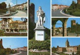 3724 - Castelfranco Veneto (Treviso) - Treviso