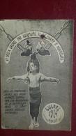 Guerre 1914 Aôut La Croix Gagnée Par Guillaume 2 Aux Champs D'horreurs - Guerra 1914-18