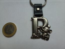 Porte Clés , Disney - Porte-clefs