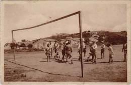 Algérie – Ménerville – Le Stade - Algérie