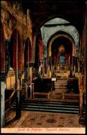 Saluti Da Palermo - Cappella Palatina - Palermo