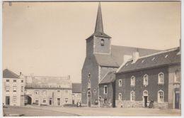 18456g AISEAU - PLACE Du VILLAGE - Carte Mère - Editeur Tobiansky +/- 1926 - Aiseau-Presles
