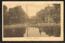 Liège -   9 - Liege