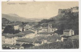 4743-RIPAFRATTA-S.GIULIANO TERME(PISA)-1917-FP - Pisa
