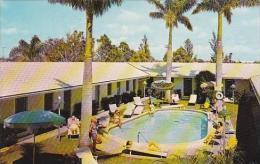 Florida Naples On The Gulf Motel Stewart