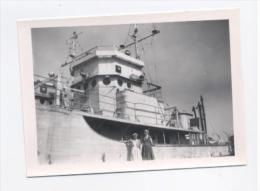 BATEAU  -AB2 - Boats