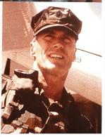 Photographie D'artiste / Movie Star Photo - Clint Eastwood (#7135) - Acteurs