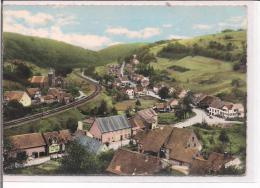 FROHMUHL - VUE GENERALE - Autres Communes