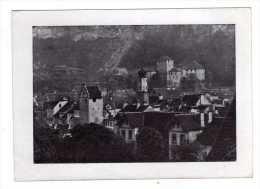 Autriche - Feldkirch Vorarlberg -schlob Schattenburg - Sonstige