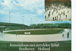 EINDHOVEN  RONOSPORT - Eindhoven