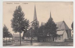 Dessel (Plaats En Kerk) - Arendonk