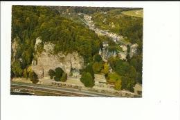 Marche Les Dames   Vue Aerienne - Namur