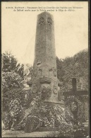 - CPA 90 - Belfort, Monument Du Siège De 1870-71 - Belfort – Siège De Belfort