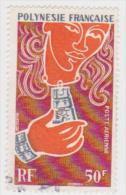 38  Huitre Perliére  Timbre Disponible - Polynésie Française