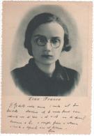Lina Frasca - Modica