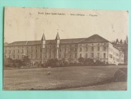 SAINT AFFRIQUE - Ecole Libre ST GABRIEL - Saint Affrique