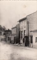 31 -  LAMASQUERE - Rue Principale - L'Ecole - France