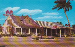 Pals Restaurants Fort Lauderdale Florida