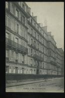 Paris Rue De L'Université ND - Distretto: 07