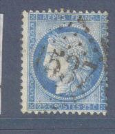 GC 1537 FONTAINE LE DUN   (74 SEINE INFERIEURE) - 1849-1876: Klassieke Periode