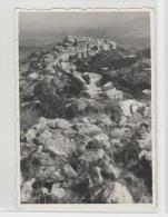 Italy - Capranica - Photo 100x70mm - Viterbo