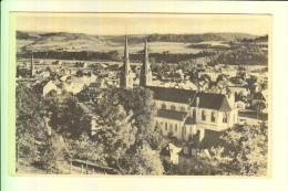 L 9200 DIEKIRCH, Generalansicht - Diekirch