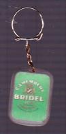 Camembert Bridel - Key-rings