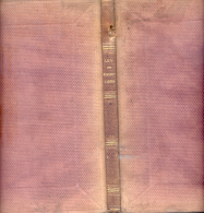 LEY DE ENJUICIAMIENTO CIVIL Y COMERCIAL DE LA PROVINCIA DE BUENOS AIRES - IMPERNTE DE EL NACIONAL AÑO 1878 - Verzameling