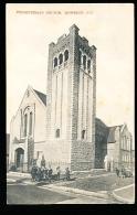 AUSTRALIE MOWBRAY / Presbyterian Church / - Australia