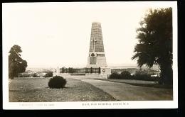AUSTRALIE PERTH / State War Memorial / - Perth