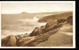 AUSTRALIE VICTOR HARBOR / Granite Island / - Victor Harbor