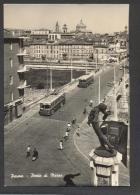 4835-PARMA-PONTE DI MEZZO-ANIMATA-FG - Parma